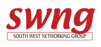 South West Networking Group